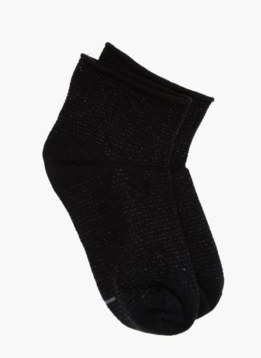 Network Çorap